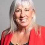 Amanda Solloway MP - Derby North