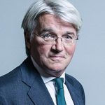 Andrew MItchell MP - Sutton Coldfield