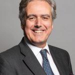Mark Garnier MP - Wyre Forest