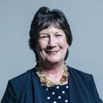 Pauline Latham MP - Mid Derbyshire